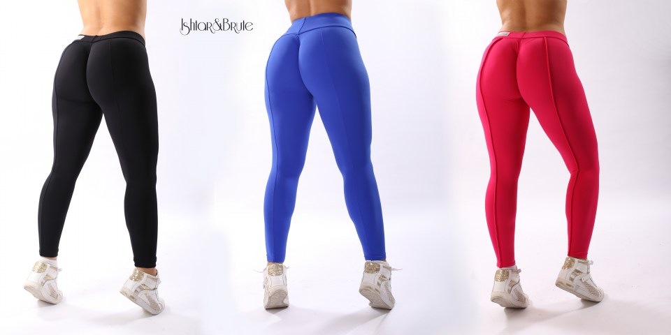 74e5879f78f95 cheeks legging in black matt spandex color promo 2