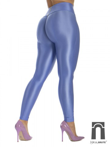 Ishtar and Brute icy purple legging 1