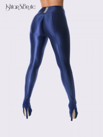 ishtar and brute ultra thin shiny royal blue 4
