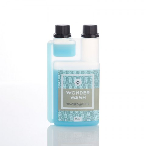 wonder wash 500 ml PV_016